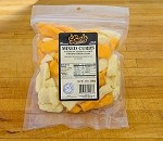 Mixed Cheese Curds